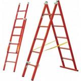 Стремянки и лестницы диэлектрические (47)