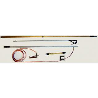 УЗП-3-КС