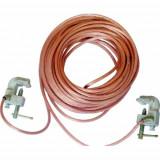 Переносное заземление для пожарных машин (ЗПМ-1) (12)