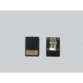 Сигнализатор напряжения СНИН с протоколом испытаний