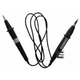 Указатели низкого напряжения ЭИ-6-380 (аналог ЭИ–9000/1)